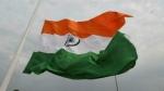 Article 370: श्रीनगर सचिवालय पर लहराया तिरंगा, अब इतिहास बना जम्मू-कश्मीर का झंडा