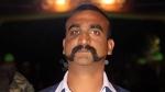 विंग कमांडर अभिनंदन को गिरफ्तार करने वाला पाकिस्तानी कमांडो को सेना ने किया ढेर