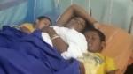 पश्चिम बंगाल : जन्माष्टमी के दौरान मंदिर में हुआ हादसा, चार लोगों की मौत
