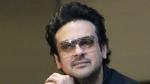 लगातार ट्रोल किए जा रहे अदनान सामी ने कहा- 'जिंदगी से बेहद निराश हैं पाकिस्तानी'
