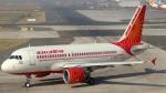 खस्ताहाल Air India की 100 फीसदी हिस्सेदारी बेचेगी मोदी सरकार