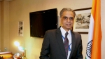 UNSC में जम्मू कश्मीर पर अकबरुद्दीन के ये 5 डायलॉग्स याद रखेगा पाकिस्तान