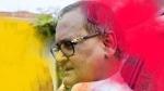 Akhilesh Singh : कहलाते थे रायबरेली के रॉबिनहुड, गांधी परिवार भी नहीं दे सका मात
