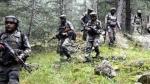 Jammu & Kashmir: बारामूला एनकाउंटर खत्म, SPO शहीद, एक आतंकी भी ढेर