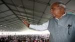 Hooda: हरियाणा में खोयी कांग्रेस की जमीन, नया प्लॉट ढूंढ रहे हैं भूपेंद्र सिंह हुड्डा