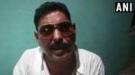 बाहुबली विधायक अनंत सिंह ने जारी किया Video, कहा- 3-4 दिन में करूंगा सरेंडर