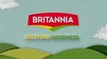 मंदी की आहट सुनते ही ब्रिटेनिया ने बढ़ाई अपने उत्पादों की कीमतें