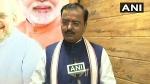 बुलंदशहर हिंसा: आरोपियों के स्वागत पर विपक्ष ने भाजपा को घेरा, क्या बोले डिप्टी सीएम केशव मौर्य?
