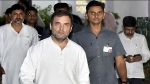 Live: राहुल गांधी विपक्ष के कई नेताओं के साथ जाएंगे जम्मू-कश्मीर, प्रशासन ने कहा- मत आइए