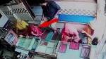 ज्वेलरी की शॉप से चोरी हो गया 4 लाख का सोना, दुकानदार ने सीसीटीवी में देखी महिलाओं की करतूत