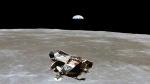Chandrayaan-2: चंद्रमा में मंगलवार को लैड करेगा चंद्रयान-2, अब आयी अग्निपरीक्षा की घड़ी