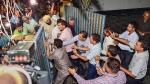जानिए, CBI के उस अफसर को जिसने दीवार फांदकर चिदंबरम को किया गिरफ्तार