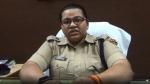 नाकाबंदी जांचने निजी गाड़ी से निकलीं चूरू SP तेजस्विनी गौतम, लापरवाह ASI समेत 3 पुलिसकर्मी सस्पेंड