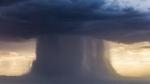 Cloud Burst or Pregnant Cloud: क्या होता 'बादल फटना',  क्यों होती है इससे भारी तबाही?