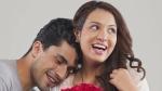 Astro-Tips: इन उपायों से दूर करें दांपत्य जीवन की परेशानी