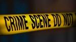 पंजाब: दो बच्चों और पत्नी की गोली मारकर हत्या, फिर खुद भी की आत्महत्या, वजह जान पुलिस भी हैरान