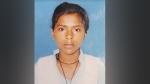 सुल्तानपुर: छेड़खानी के विरोध में छात्रा को बाइक से रौंदा, इलाज के दौरान मौत, लापरवाह कोतवाल सस्पेंड