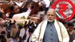 भारत में हायरिंग एक्टिविटी धीमी होने के साथ ही अर्थव्यवस्था में मंदी-केयर रेटिंग