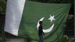 FATF के एशिया पैसेफिक ग्रुप ने ब्लैक लिस्ट कर पाकिस्तान को  दिया तगड़ा झटका