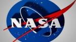 खराब मौसम के चलते नासा ने SpaceX अंतरिक्ष मिशन को टाला, 30 मई को फिर होगी कोशिश