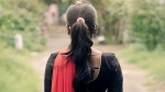 16 साल से बेटी का रेप कर रहा था पिता, मां ऐसे देती थी साथ, जानिए रूह कंपा देने वाली दास्तां