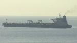 कोलंबो से आ रहे जहाज में तेल का रिसाव, चेन्नई में भारतीय कोस्ट गार्ड को अलर्ट पर रखा गया