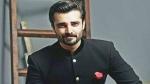 इस पाकिस्तानी एक्टर ने ट्विटर पर खुद को घोषित किया ISI का एजेंट, इमरान खान का है करीबी