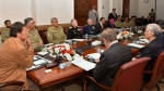 ICJ में कश्मीर मसला उठाने पर पाकिस्तान में उभरे मतभेद, लीगल एक्सपर्ट बोले- भारत का कुछ नहीं बिगाड़ पाओगे