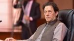 आर्टिकल 370 के बाद टूटा पाकिस्तान के पीएम इमरान खान का दिल, बोले अब भारत से क्या बात करें