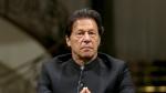 इमरान खान ने की जर्मनी चांसलर एंजेला मार्केल से बात, उठाया कश्मीर का मसला