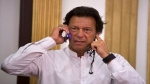 Article 370: जम्मू-कश्मीर को अंतर्राष्ट्रीय मुद्दा बनाने के फेर बर्बाद हुआ पाकिस्तान