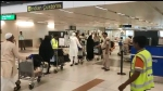 इंदिरा गांधी हवाई अड्डे पर पकड़ा गया 38 लाख का सोना, दुबई से दिल्ली लेकर आई कनेडियन महिला