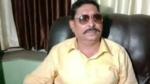 दो दिन की ट्रांजिट रिमांड पर बिहार भेजे गए विधायक अनंत सिंह