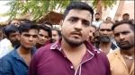जोधपुर: 2 गर्भवती महिलाओं समेत युवती को रौंद भागा जीप वाला, गर्भ में पल रहे बच्चों की भी मौत