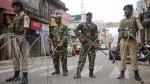 जम्मू-कश्मीर: खबरें भेजने में पत्रकारों को करना पड़ रहा है भारी दिक्कतों का सामना