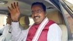 डिप्टी सीएम केशव प्रसाद मौर्य को कोर्ट से मिली राहत, भड़काऊ भाषण देने के मामले में मुकदमा वापस