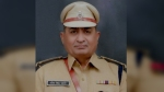 Khinv Singh Bhati : 3 आतंकियों का एनकाउंटर, 19 को पकड़ा जिंदा, जानिए रियल 'सिंघम' की पूरी स्टोरी