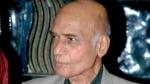 प्रख्यात संगीतकार खय्याम का लंबी बीमारी के बाद 93 साल में हुआ निधन