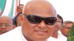 दिग्गी खेमे के MLA ने अपनी ही पार्टी पर साधा निशाना, राहुल-सिंधिया के लिए कही यह बात