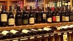 इस बीजेपी शासित राज्य में अब किराने की दुकानों पर भी मिलेगी शराब, आबकारी विभाग लेकर आया प्रस्ताव
