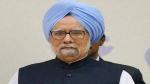 Winter Session: मनमोहन सिंह ने राज्यसभा में मोदी सरकार को दी हिदायत