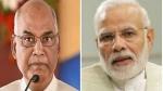 धूमधाम से मनाई जा रही है कृष्ण जन्माष्टमी, राष्ट्रपति और पीएम मोदी ने देशवासियों को दी बधाई