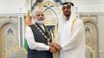 गहराती जा रहा है भारत और UAE की दोस्ती, व्यापारिक रिश्ते में अमेरिका को छोड़ा पीछे, अगला टार्गेट चीन