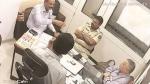 कस्टडी में मौत: कैमरे पर कबूलनामे के बाद मुंबई पुलिस बोली- नहीं मिला पूर्व DCP के खिलाफ सबूत