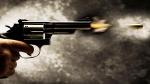 बिहार: कोर्ट जाते वक्त बाइक सवार बदमाशों ने गवाहों को मारी गोली, एक की मौके पर ही मौत
