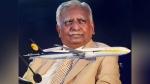 जेट एयरवेज मामला: संस्थापक नरेश गोयल के दिल्ली-मुंबई स्थित कई ठिकानों पर ED की छापेमारी