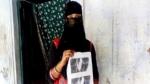 सऊदी से फोन पर दिया तीन तलाक, बदनाम करने के लिए पत्नी के अंतरंग वीडियो किए वायरल