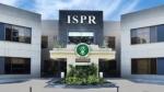 इंडियन आर्मी ने पाकिस्तान के Loc में दावे को झूठलाया, बताया प्रोपेगेंडा