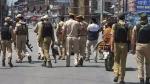 हरियाणा में रेलवे स्टेशन पर बिना वीजा आ घुसा पाकिस्तानी, आतंकी तो नहीं ये जानने में जुटीं एजेंसियां