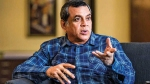 फिल्म अभिनेता परेश रावल का ड्राइवर रेप के आरोप में गिरफ्तार